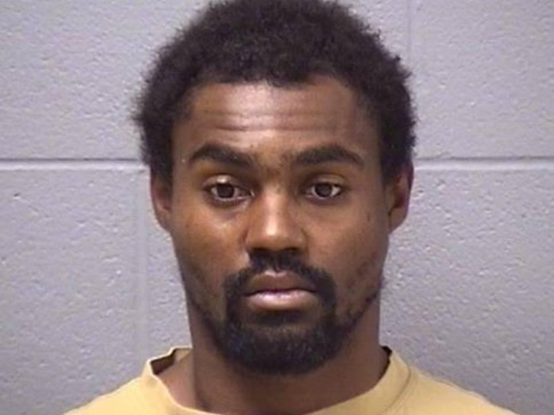 local photos of sex offenders in Joliet