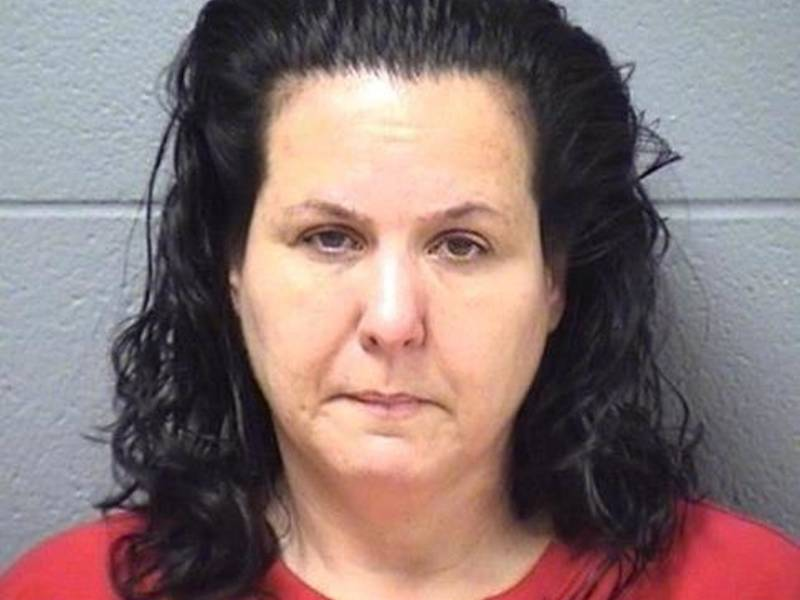 Woman Stole Thousands From Tepa Landscaping Complaint