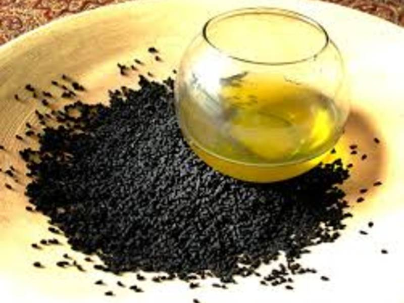 Energy Drinks Are So Overrated But Black Seed Oil San Diego