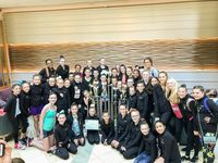 ... Stage Door Dance Academy named Studio of the Year -2 ... & Stage Door Dance Academy named Studio of the Year | Oak Forest IL ... pezcame.com