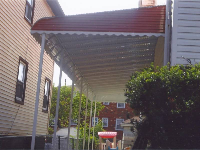 Best Deck & Patio Awnings for New York & NJ | Queens, NY Patch