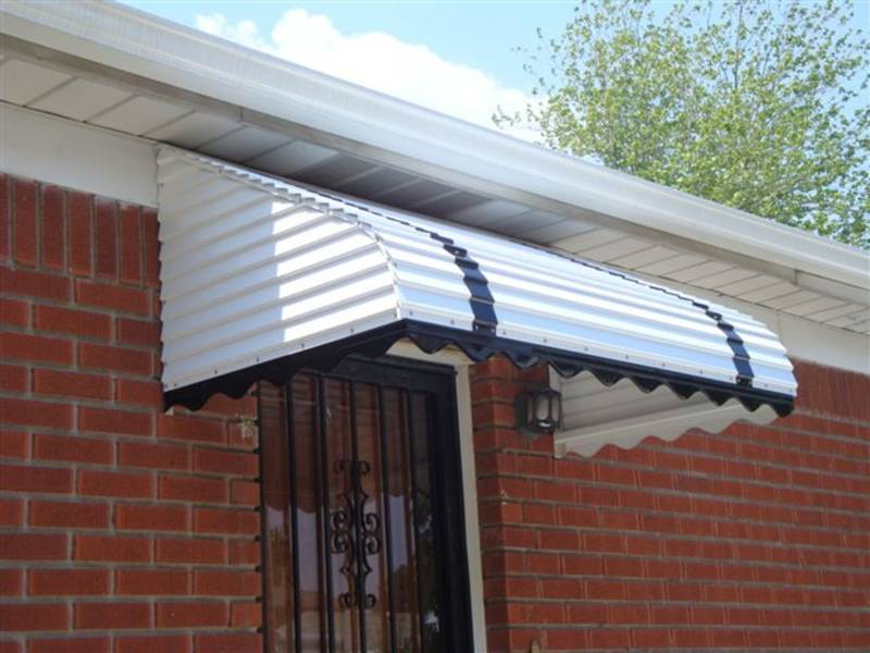 to awnings x nj commercial of a awning photo how retractable install in
