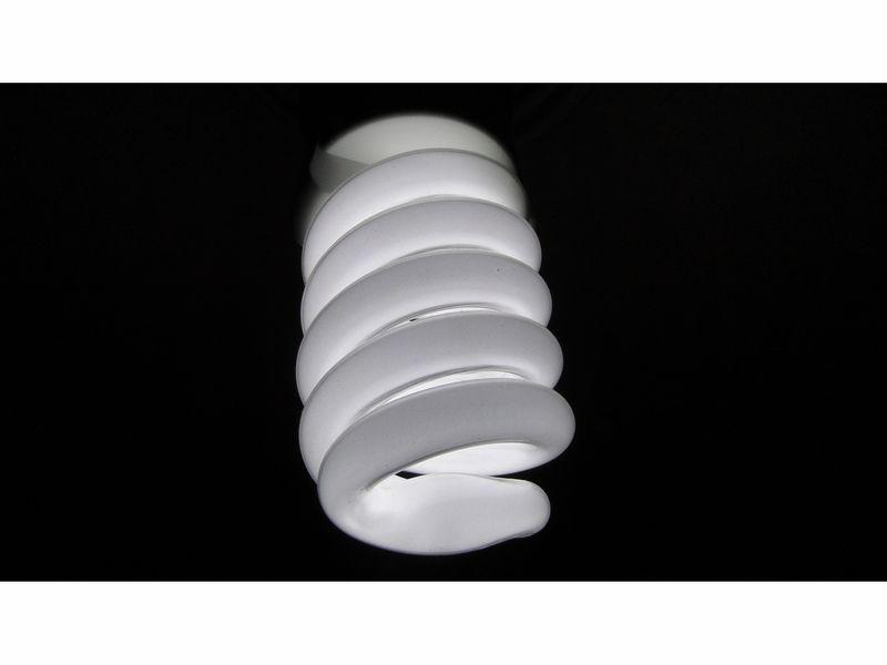 Beautiful Tri State LED Selected For LED Light Retrofit Series Idea