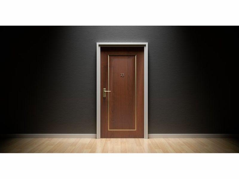 Door To Door Scam In Alameda