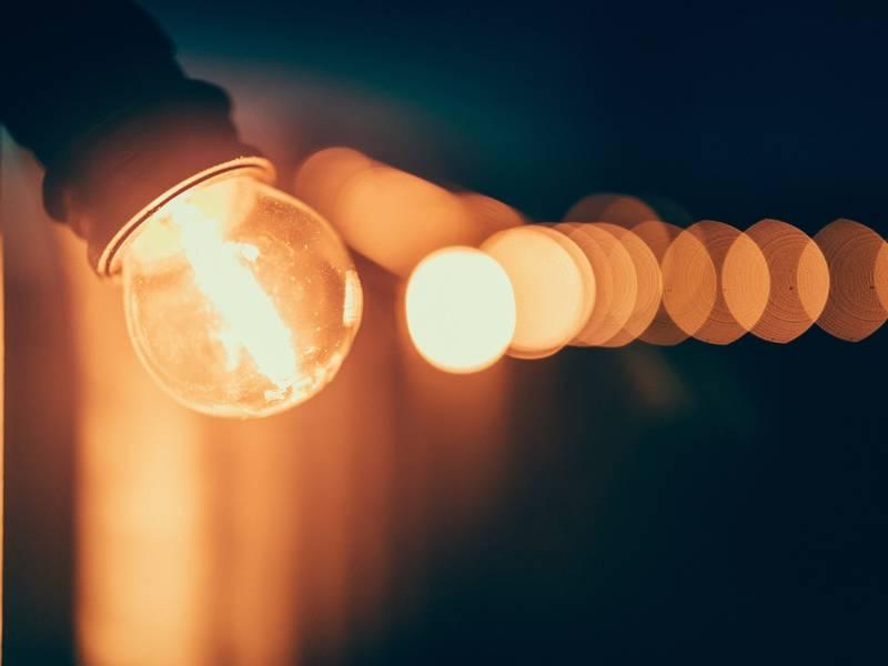 Free Energy Star LED Light Bulbs For Hamden Residents