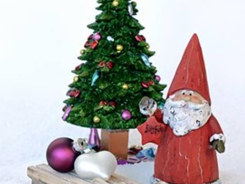 kirkland christmas tree lighting is saturday
