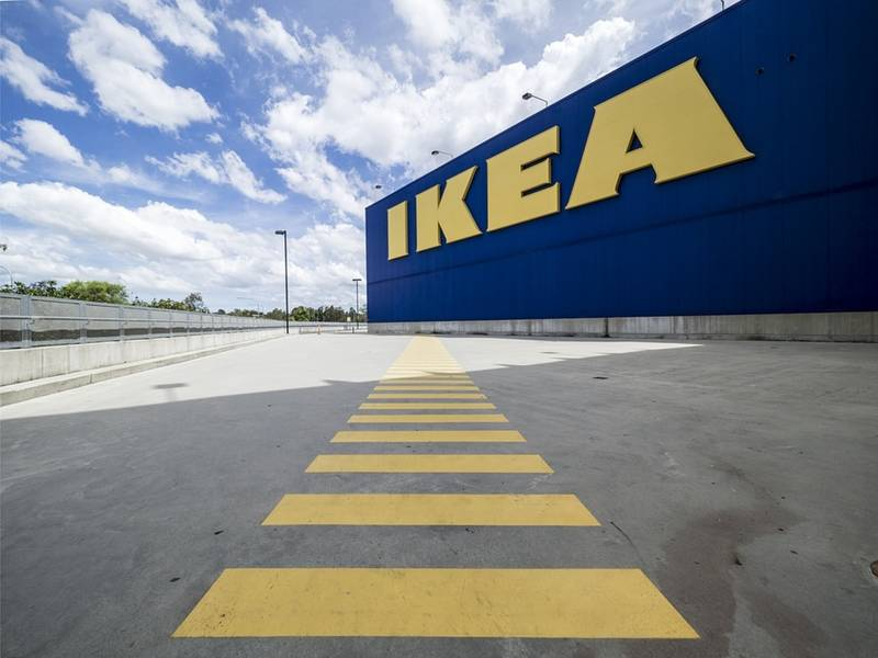 Ikea To Host Hiring Event Stoughton Ma Patch