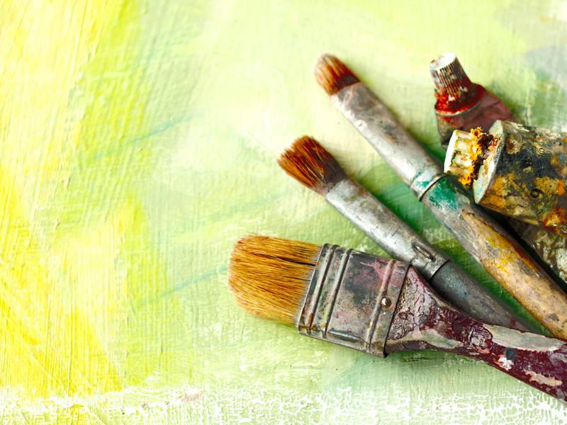 Art Show Based On Kalakala Artifacts Comes To Kirkland | Kirkland ...