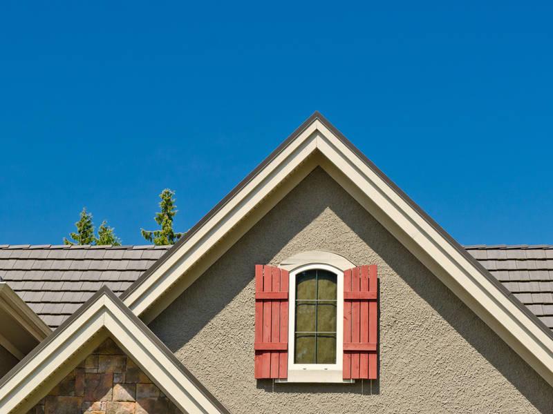 worcester 39 s economic growth slows in fourth quarter. Black Bedroom Furniture Sets. Home Design Ideas