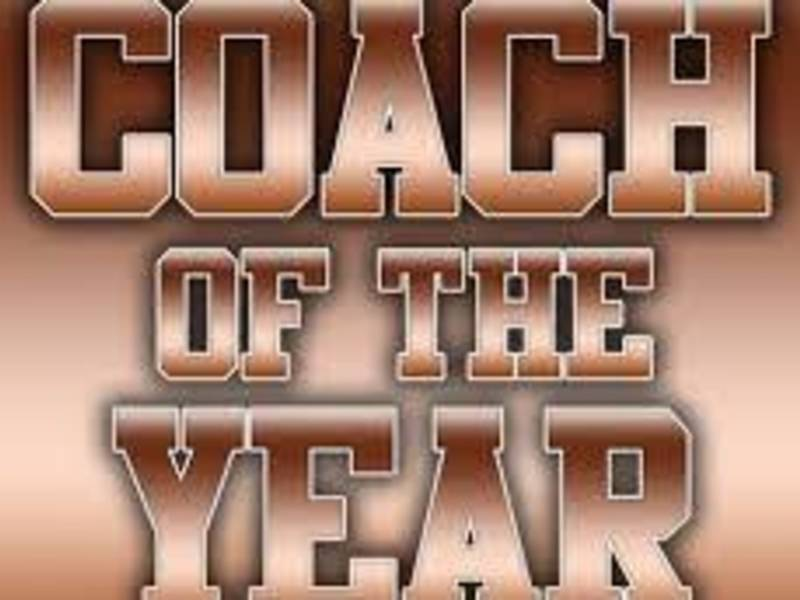 nominations for 2018 high school coach of the year pleasanton ca