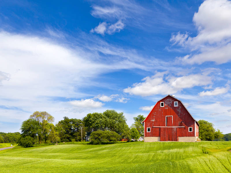 history colorado seeks family farms 100  years old