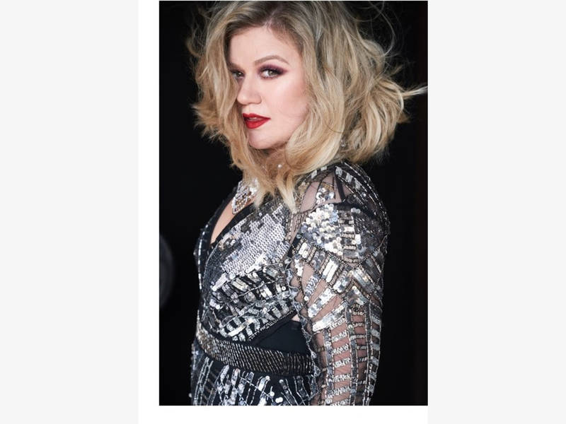 Superstar Kelly Clarkson Returns To Mohegan Sun In 2019 | Montville ...