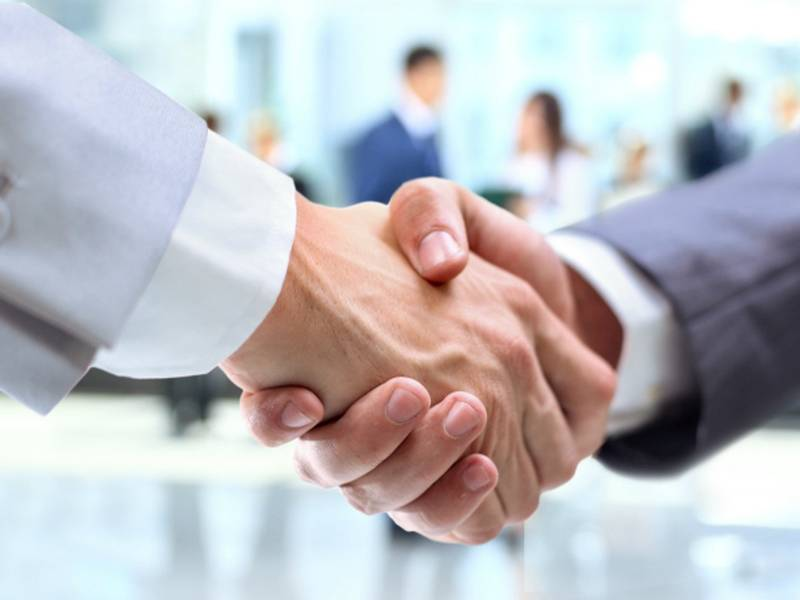 Seven Oaks Management Lands Contract at Cumberland Overlook - Patch.com