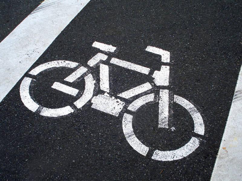 Dockless Bikeshare Program Comes To Bethesda