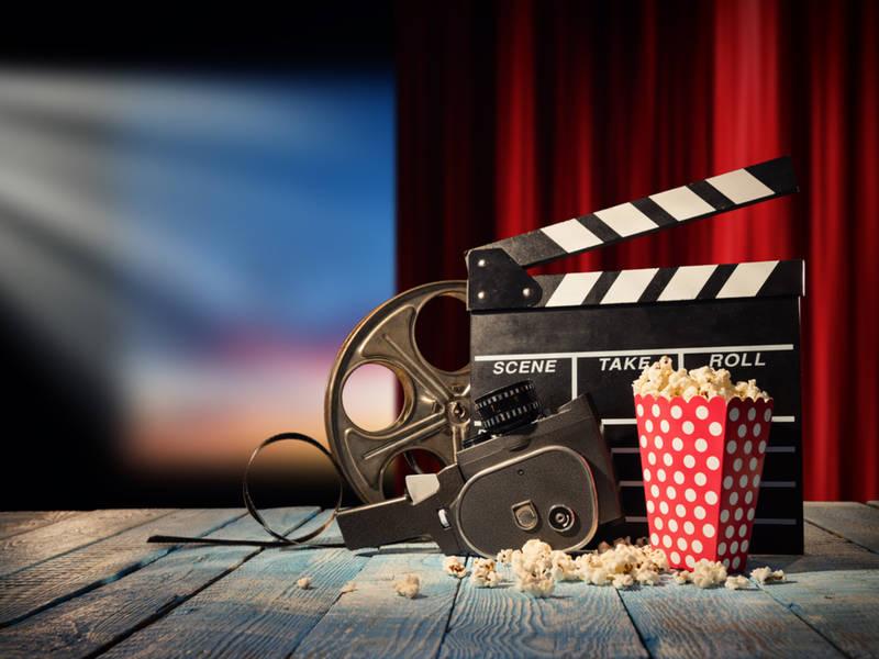 Milford Schools Offer Free Documentary Screening