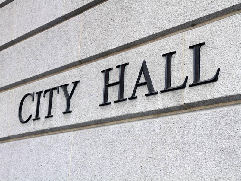 Culver City Announces New CFO
