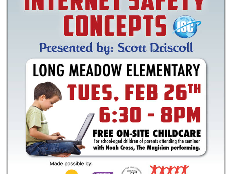 Internet Safety Night Forum To Be Held