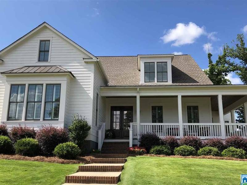 Beautiful Home For Sale Near Moss Rock Preserve Hoover AL Patch