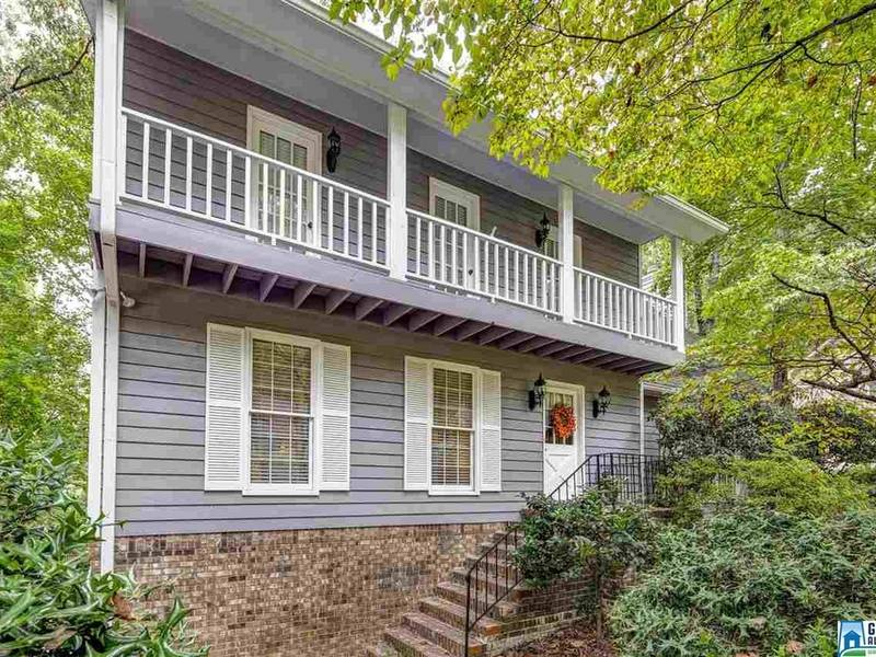 ... Beautiful Home For Sale In The Heart Of Hoover 0 ...