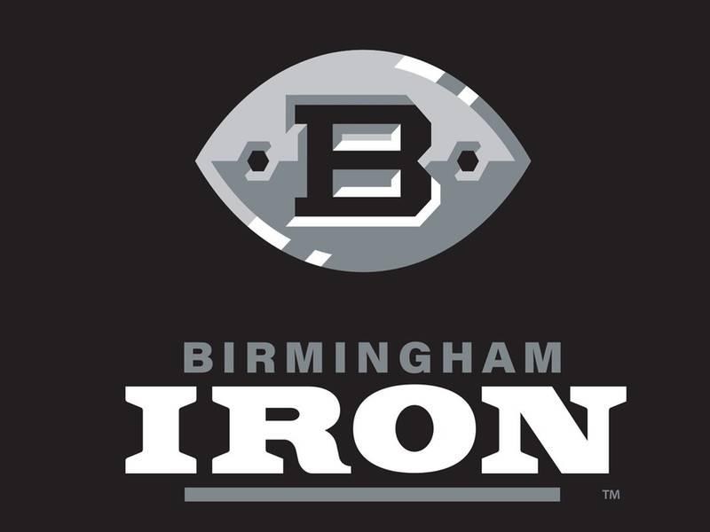 birmingham iron - photo #2