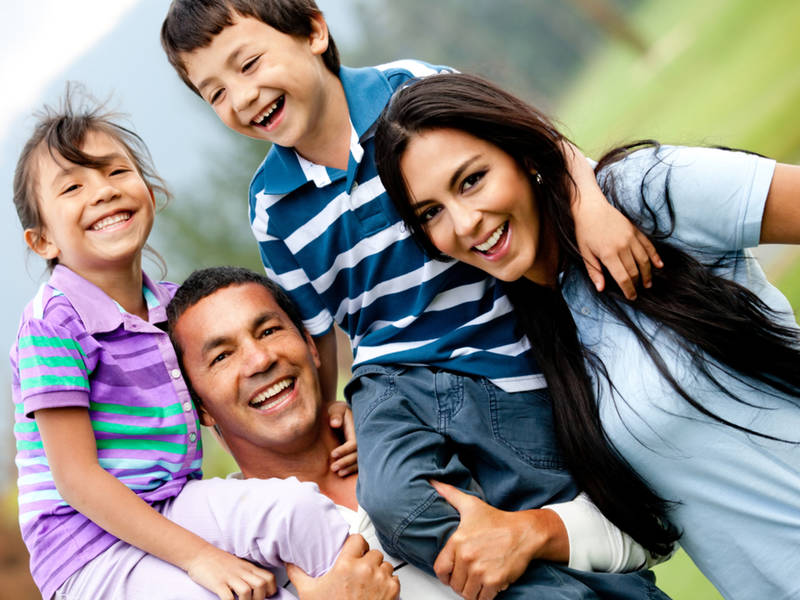 household budget what a family needs to get by in michigan
