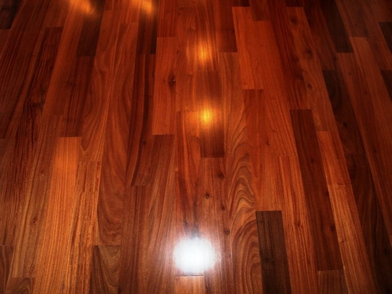 When To Sand And Refinish Your Hardwood Floors Southeast Ny Patch