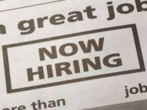 Windsor Public Schools Hiring For Several Jobs