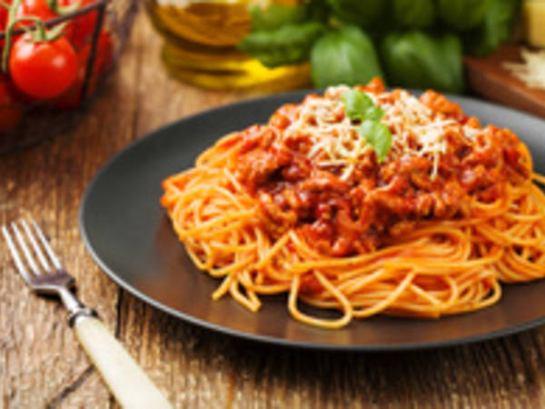 Spaghetti Dinner To Benefit Windsor Police Cadets