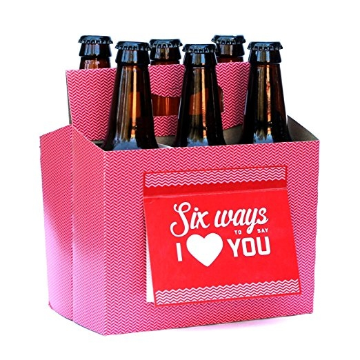 The Best Valentine\'s Day Gifts For Him | Across America, US Patch