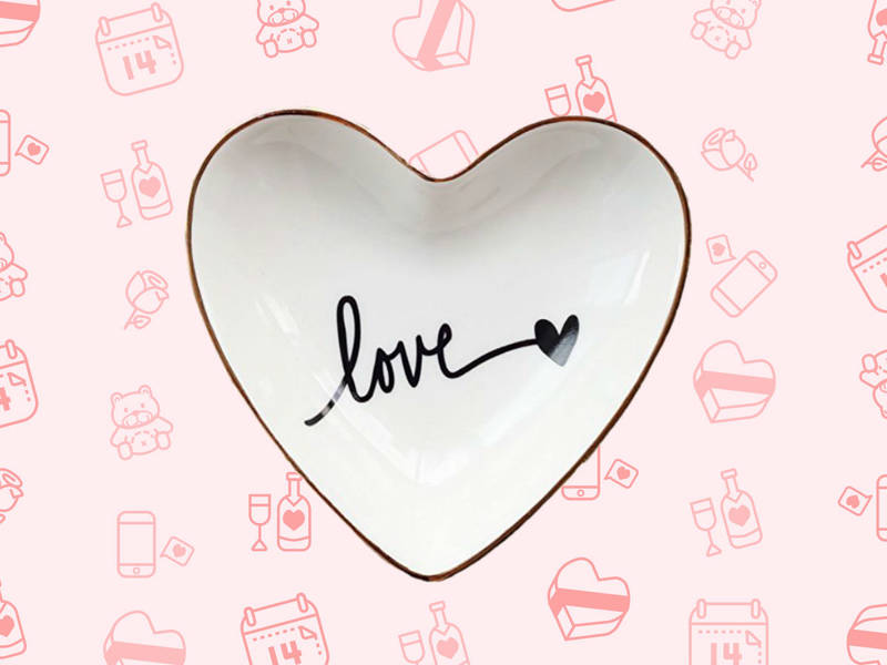 The Best Valentines Day Gifts For Her Across America Us Patch