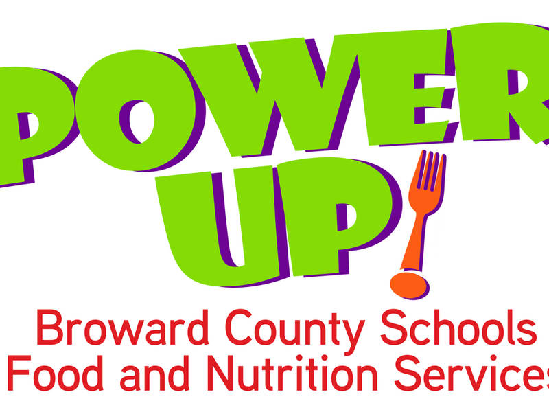 All Broward County Public Schools (BCPS) to Serve Free ...