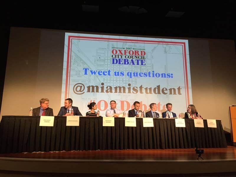 list of debate topics