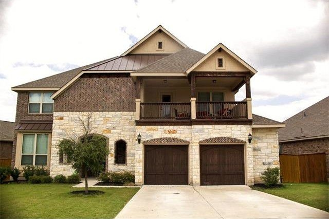 pflugerville wow houses gorgeous new homes in great communities