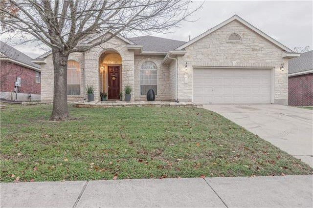 Pflugerville WOW Houses Spacious And Open Floor Plans North - Bathroom remodel pflugerville