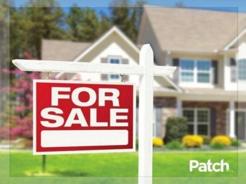 Round Rock Real Estate: Homes For Sale, For Rent, And More