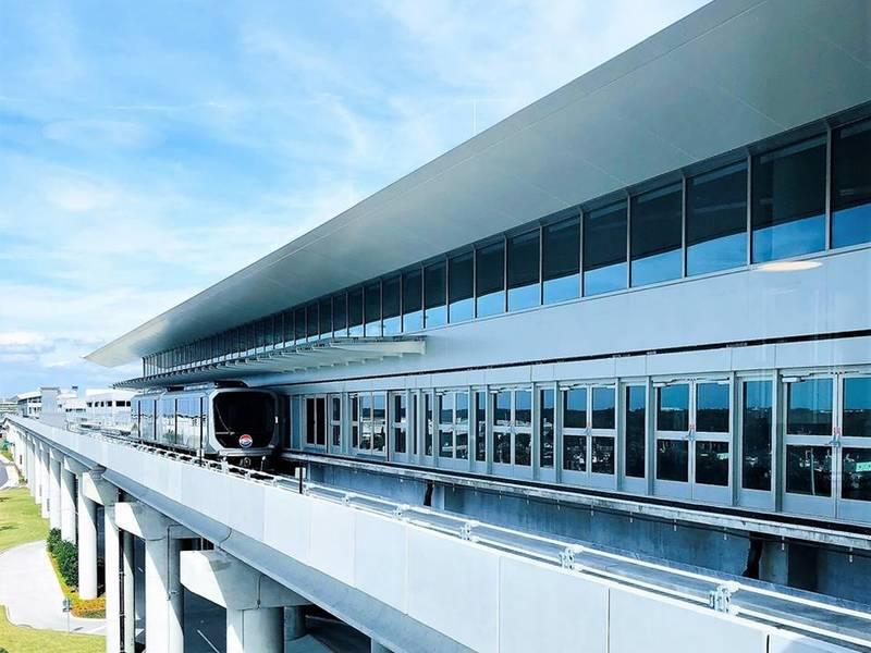 Car Rental Tampa Clearwater Airport