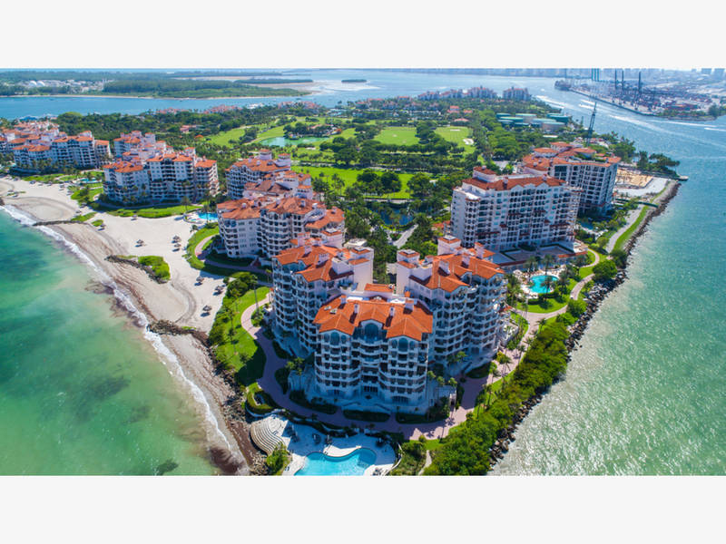 City Of Marco Island Building Codes