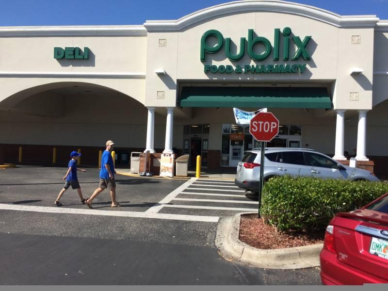 13 Florida Employers Make Forbes List | Lakeland, FL Patch