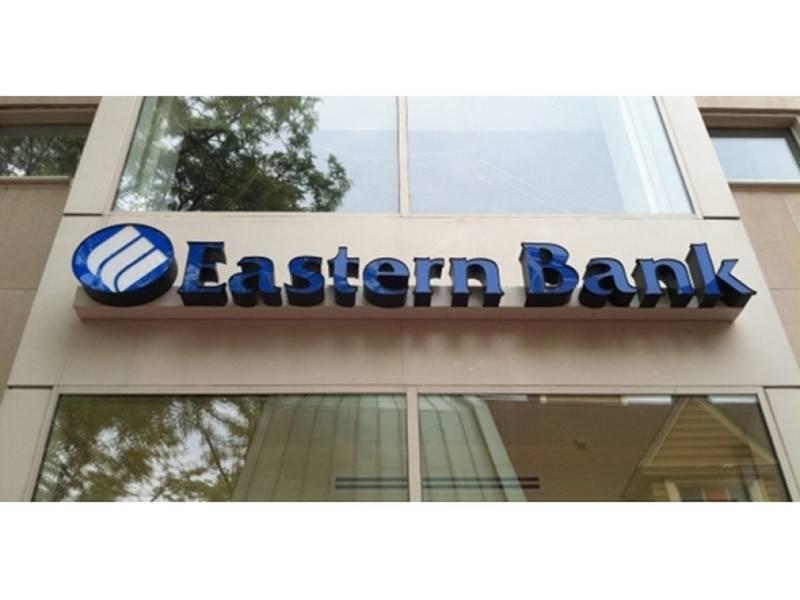 Massachusetts Banks Report Black Friday Direct Deposit Problems