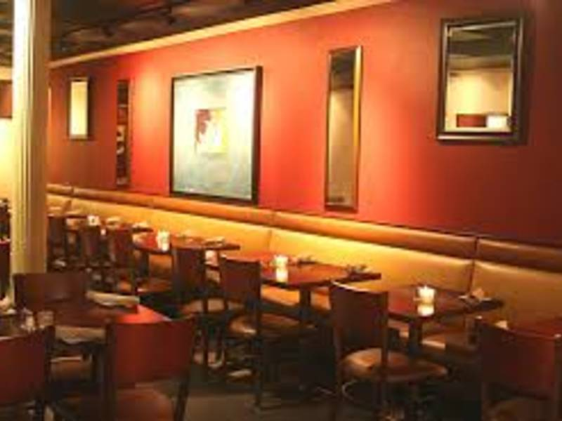 Por Woburn Restaurant Opening Second Location In North End