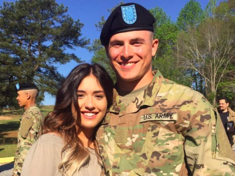 soldier from peabody recovering after attack in afghanistan