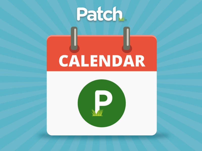 Upcoming Events On The Woburn Calendar