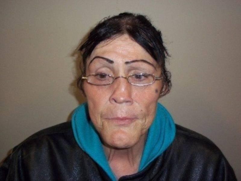 lynn ma sex offender registry in Paterson