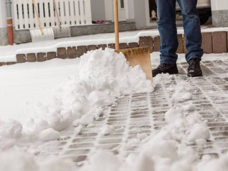 Snow In Beverly: What You Need To Know