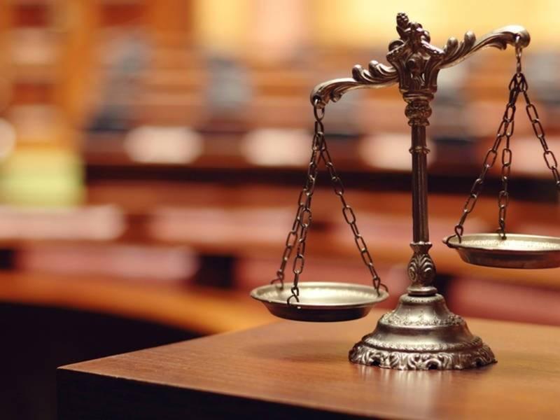 Appeals Court Upholds Salem Man's Rape Conviction