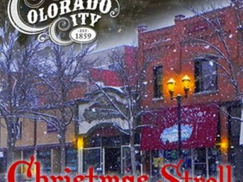 small business saturday in colorado springs