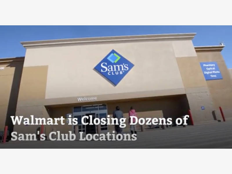 Sam S Clubs In Colorado Stay Open For Now Denver Co Patch