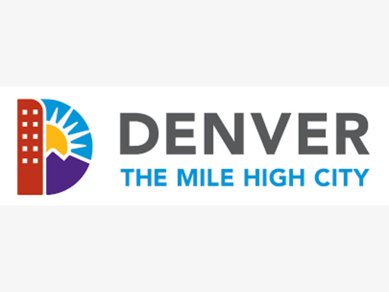 City and County of Denver  Colorado