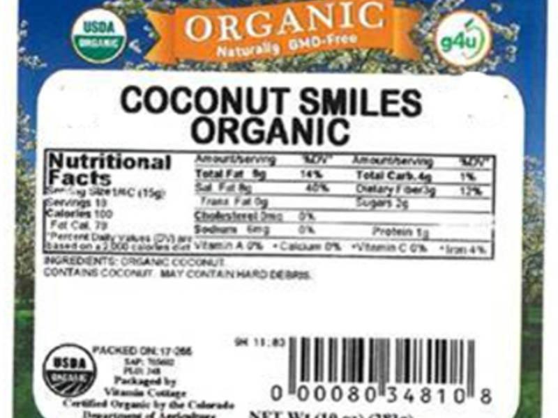 Vitamin Cottage Natural Food Markets