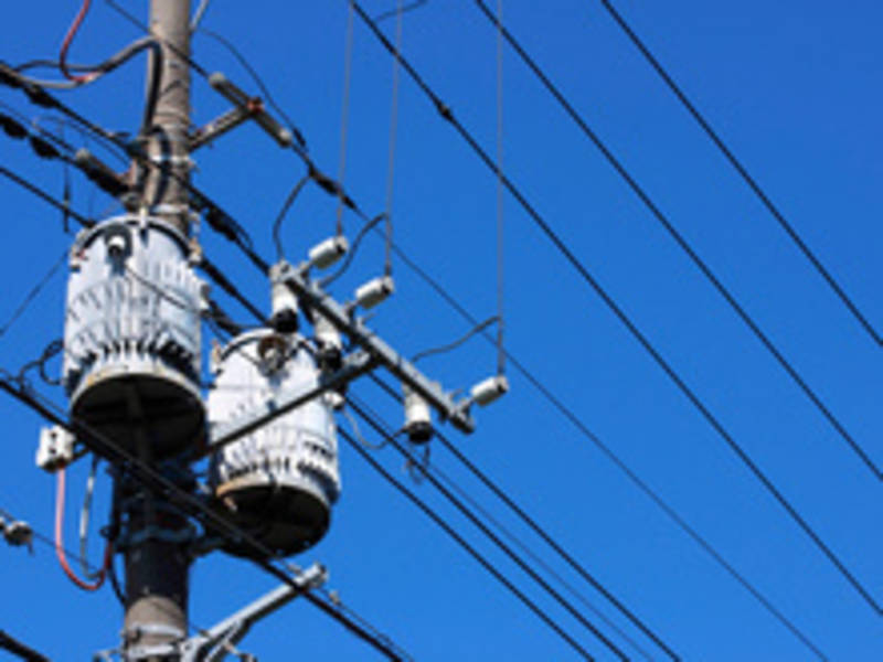 Power Outages In Denver And Boulder: 15,000 Customers Affected ...